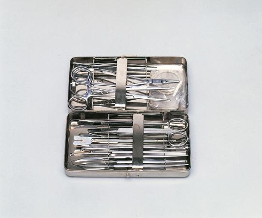 小外科器械セット 2061-ST