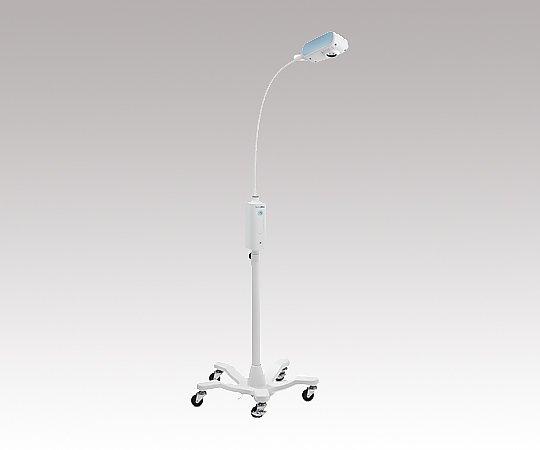 GS300 LEDライト モバイルスタンド付き 44400