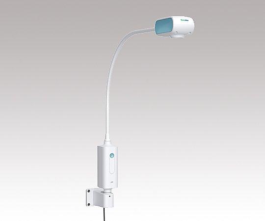 GS300 LEDライト テーブル/ウォールマウント付き 44410