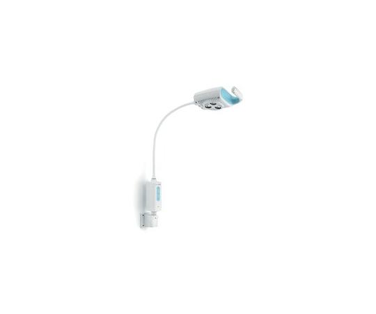 GS600 LEDライト テーブル/ウォールマウント付き 44610