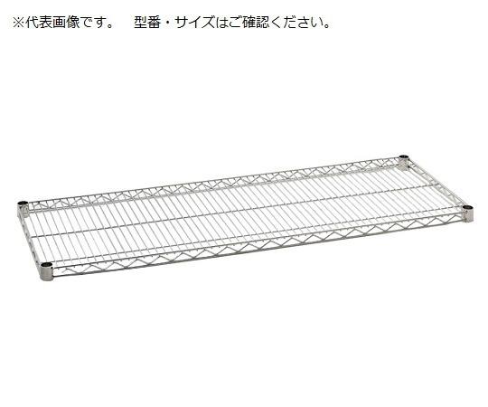 イーブンシェルフ用棚 AHM1220 エレクター【Airis1.co.jp】