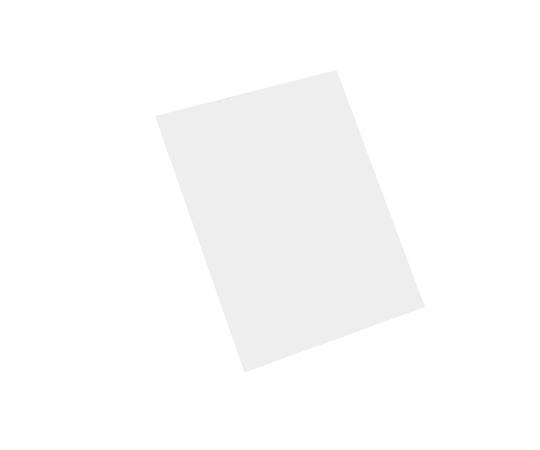 クリーンペーパ-ホワイト(250枚)