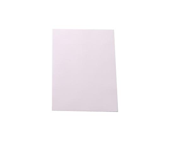 クリーンペーパ-ピンク(250枚)