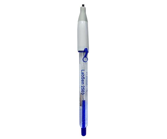 pH計用センサー 2503-C