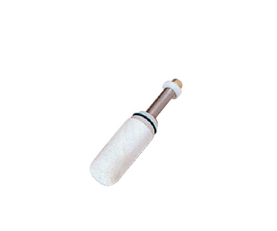 アルミナ乳棒 AL-20B