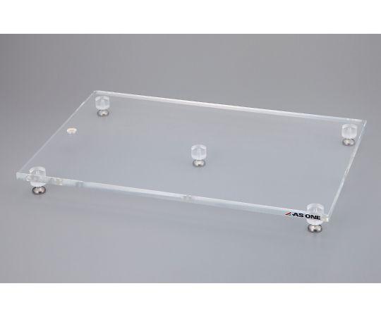 水平台(水準器付き) 3型