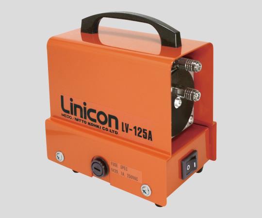 リニコン真空ポンプ LV-660-A2-0001-60Hz