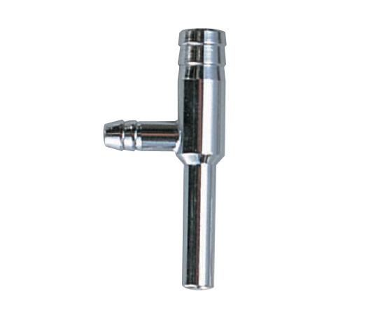 水流ポンプ 金属製