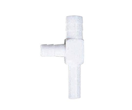 水流ポンプ テフロン製