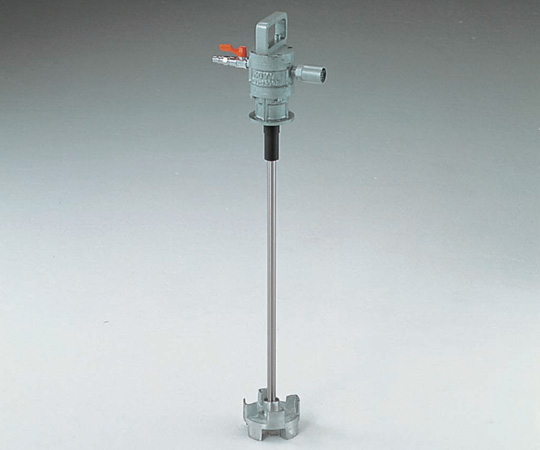 エアーミキサー M05-1800BN