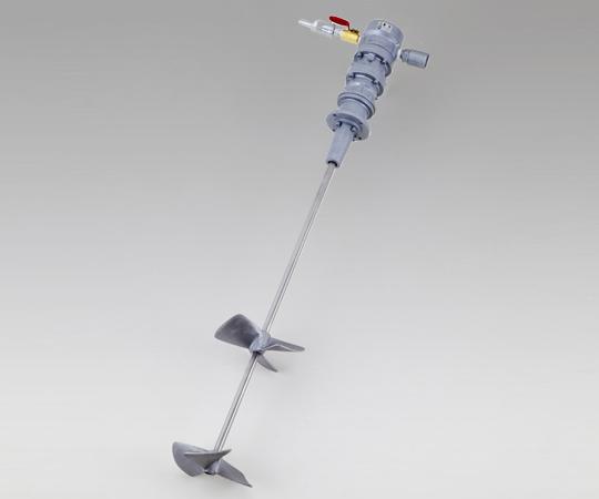 エアーミキサー M05-600DN(固定取付型)