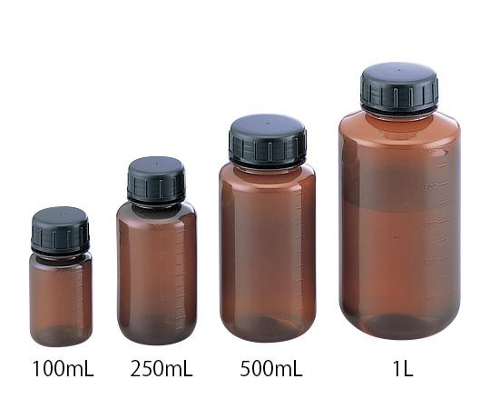 グッドボーイ褐色瓶 SCC 2000mL