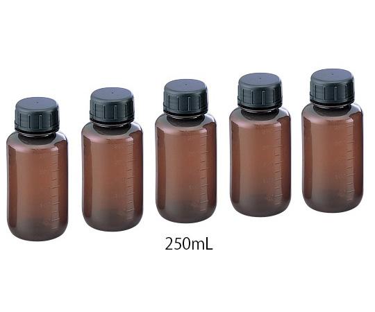 グッドボーイ褐色瓶 SCC 250mL(5本)