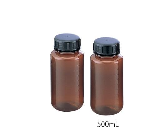 グッドボーイ褐色瓶 SCC 500mL(2本)