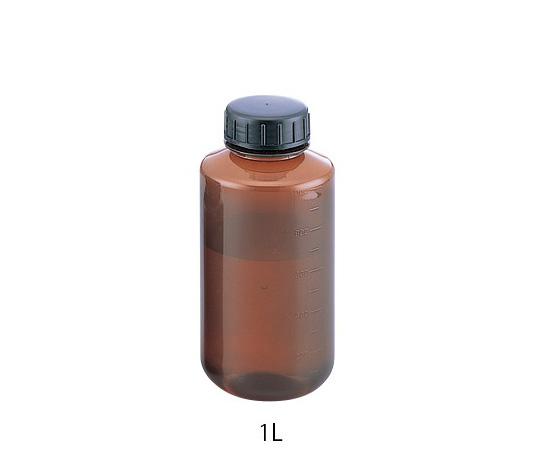 グッドボーイ褐色瓶 SCC 1000mL