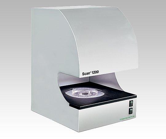 コロニーカウンター Scan(R)1200 Scan(R)1200