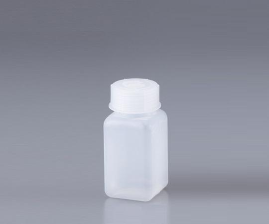 広口ボトル No.92889(角型) VITLAB