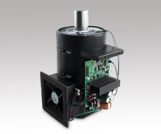 1-1329-02 スターリング冷凍機 (研究開発組込用) SC-UD08 ツインバード工業