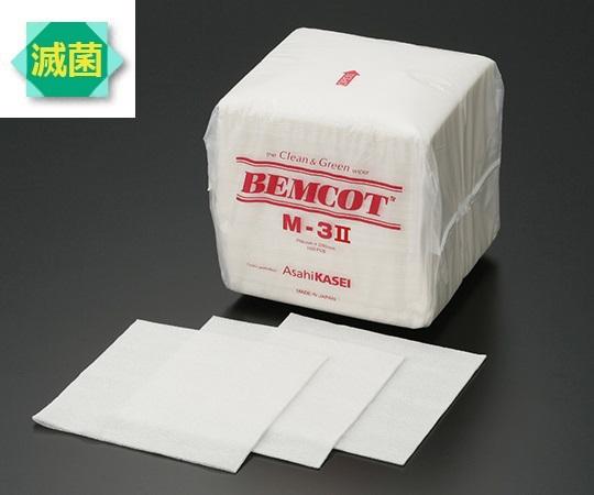 ベンコット M-3Ⅱγ線照射タイプ(100枚 γ線滅菌済み)
