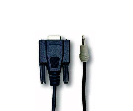 RS23Cケーブル UPCB-02