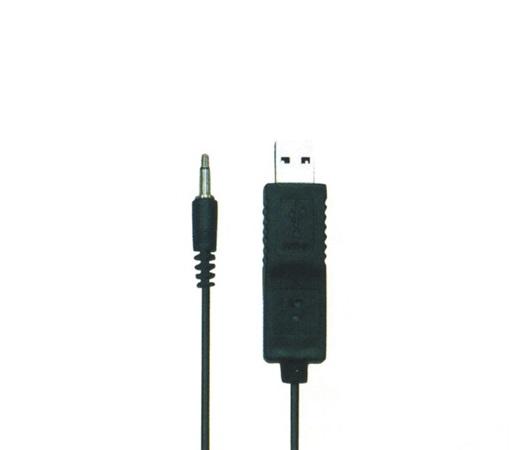 USBケーブル USB-01
