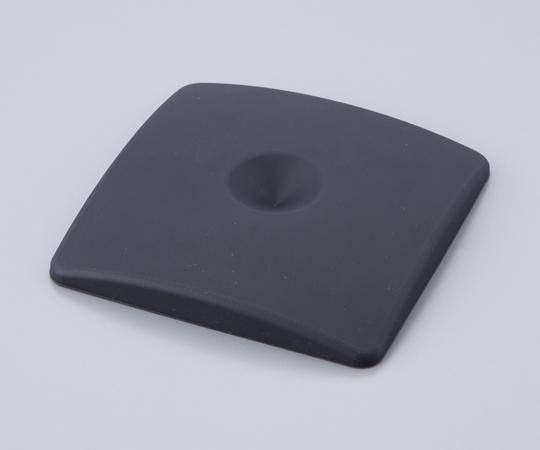 ボルテックスミキサー 交換用プラットフォーム VMS-0011