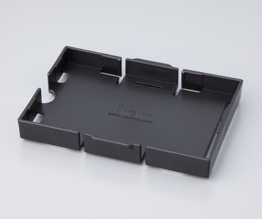 ボルテックスミキサー 96マイクロプレート用トレー VMS0008