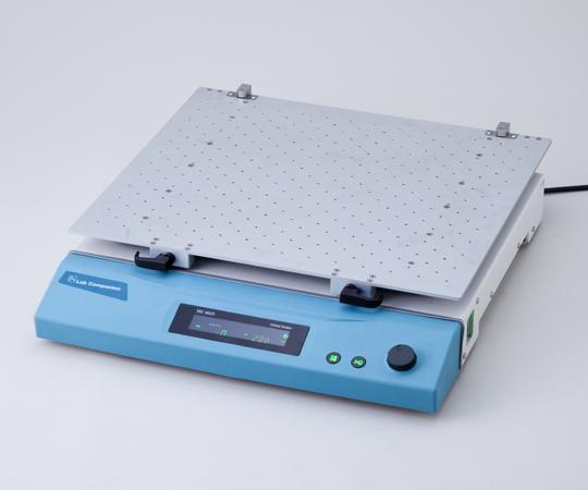 1-1465-01 シェーカー SKC-6100/SA6001 アズワン(AS ONE)