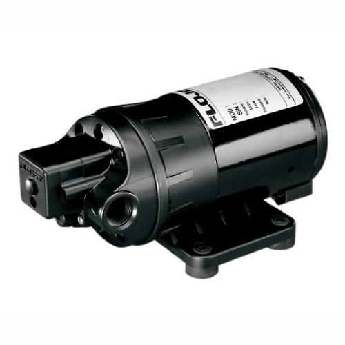 圧力ポンプ 5300mL/min  D1625J7011A ジャブスコ