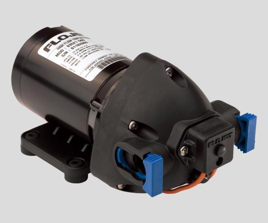 圧力ポンプ 03521049A