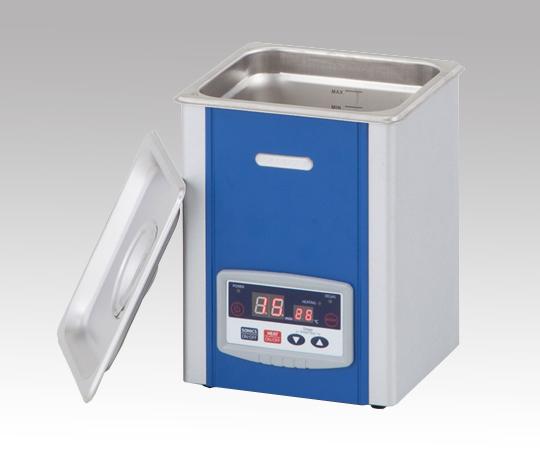 超音波洗浄器 2L 180×160×220mm AS12GTU