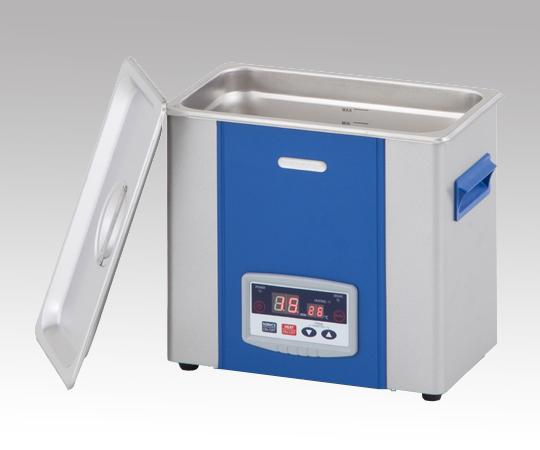 超音波洗浄器 3L 270×160×240mm AS22GTU