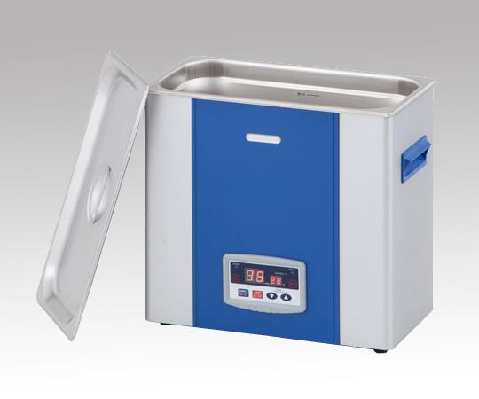 超音波洗浄器 6L 330×180×290mm AS33GTU