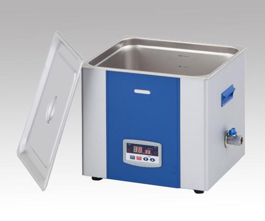 超音波洗浄器 15L 390×300×310mm AS72GTU