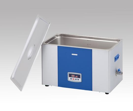 超音波洗浄器 22.5L 570×330×330mm AS82GTU