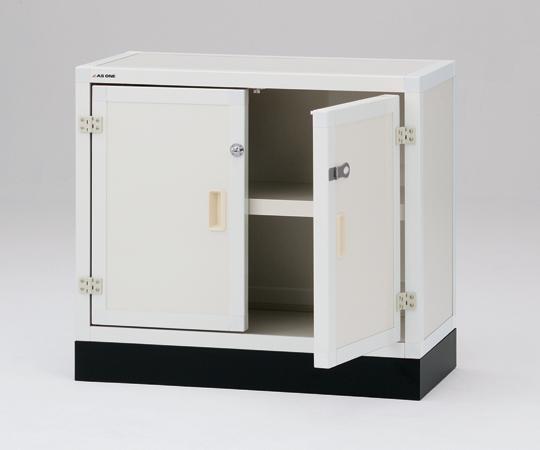 ユニット型塩ビ薬品庫(下段) DK900H