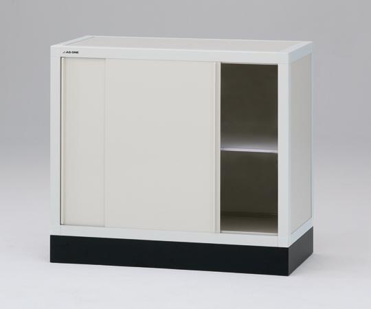 ユニット型塩ビ薬品庫(下段) DH900V