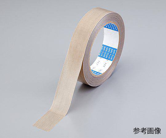 ガラステープ 19×33 P-440