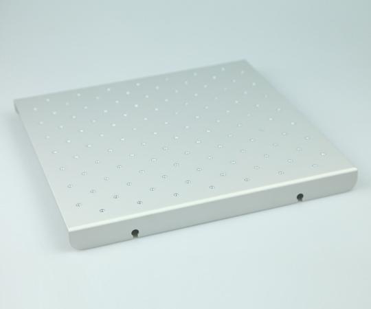 FLK-330用 固定クリップ取付ベース
