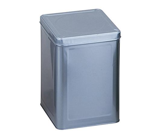 金属缶 天切缶 18L