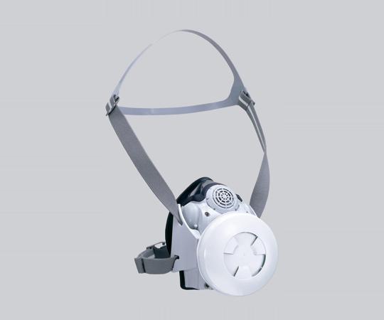 電動ファン付呼吸用保護具 AP-S11PV3