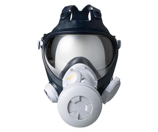 呼吸用保護具 AP-S185PV3