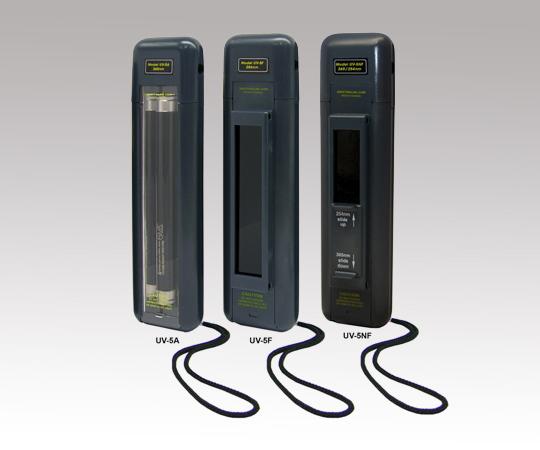 電池式UVランプ BLE-5T365B サーモフィッシャーサイエンティフィック(Thermo Fisher Scientific)【Airis1.co.jp】