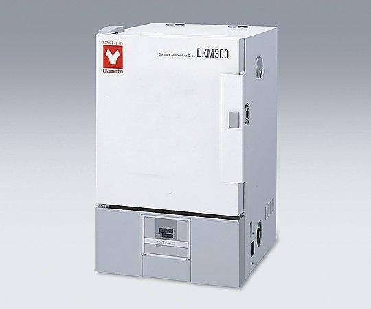 送風定温恒温器 DKM400 ヤマト科学