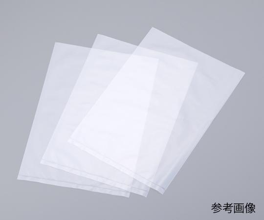 ポリ袋 470×670mm NHC2-LL(100枚)