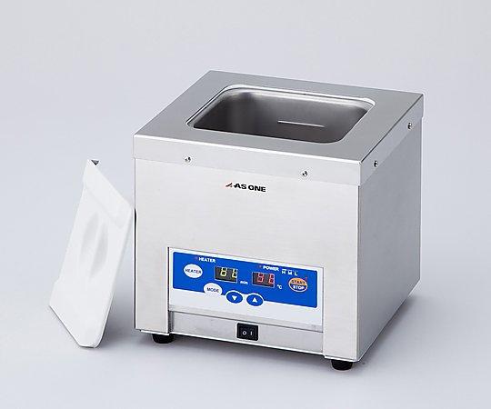超音波洗浄器ステンレス製・ASU-Mシリーズ アズワン(AS ONE)【Airis1.co.jp】