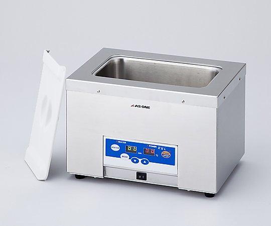 超音波洗浄器 ASU-3M
