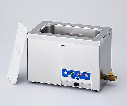 1-2162-03 超音波洗浄器 ASU-6M アズワン(AS ONE)
