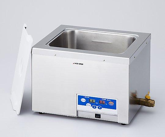 超音波洗浄器 ASU-10M