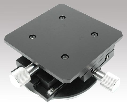 デジタルマイクロスコープ AXY-52